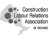 Construction Labour Relations Assosiation