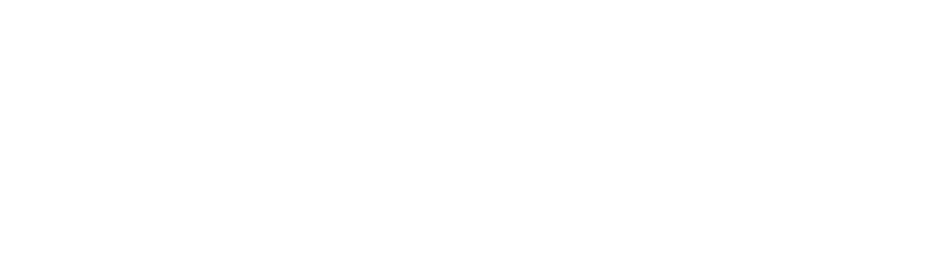 MP Lundy Construction is a 2021 winner of Canada's Best Managed Companies